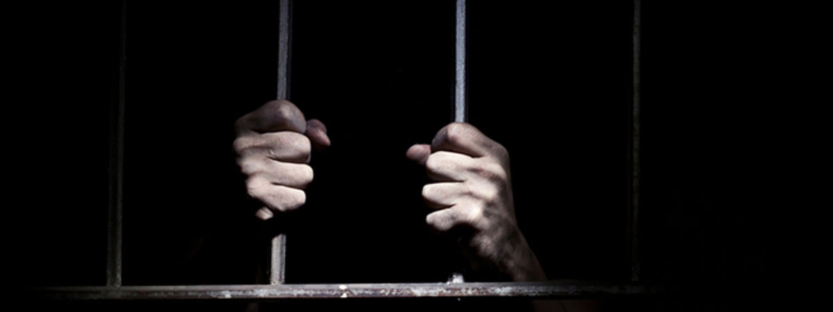 Two brothers held for marrying Kashmir girls