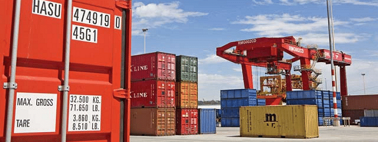 Customs duty on imports from Malaysia hiked by 5 pc