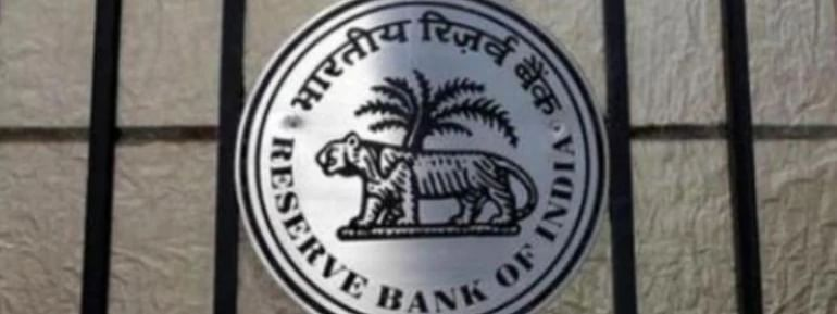 RBI cuts repo rate by 35 bps