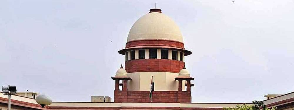 SC meets UP law student; will hear the case on September 2 again