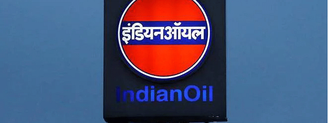 IndianOil plans to invest in Gujarat