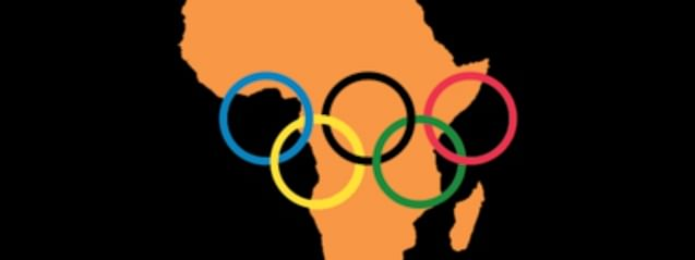 Kenya's Kiyeng and Chepkoech opt out of African Games