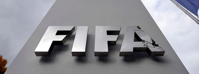 Women's World Cup: FIFA inspectors to visit Nigeria