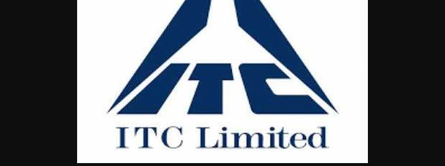 Now, ITC to buy a stake in Coffee Day