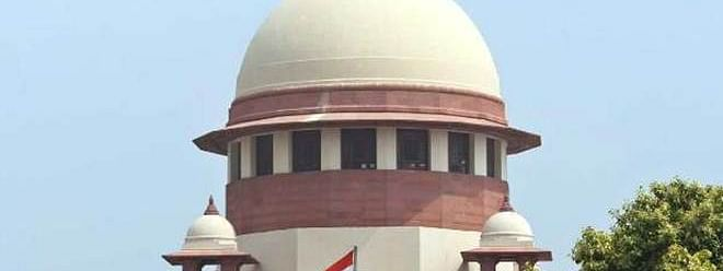 SC transfers Unnao Rape cases out of UP to Delhi