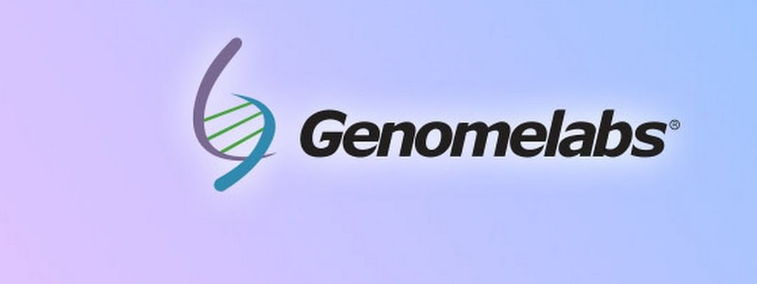 Genomelabs launches 5 Wellness products
