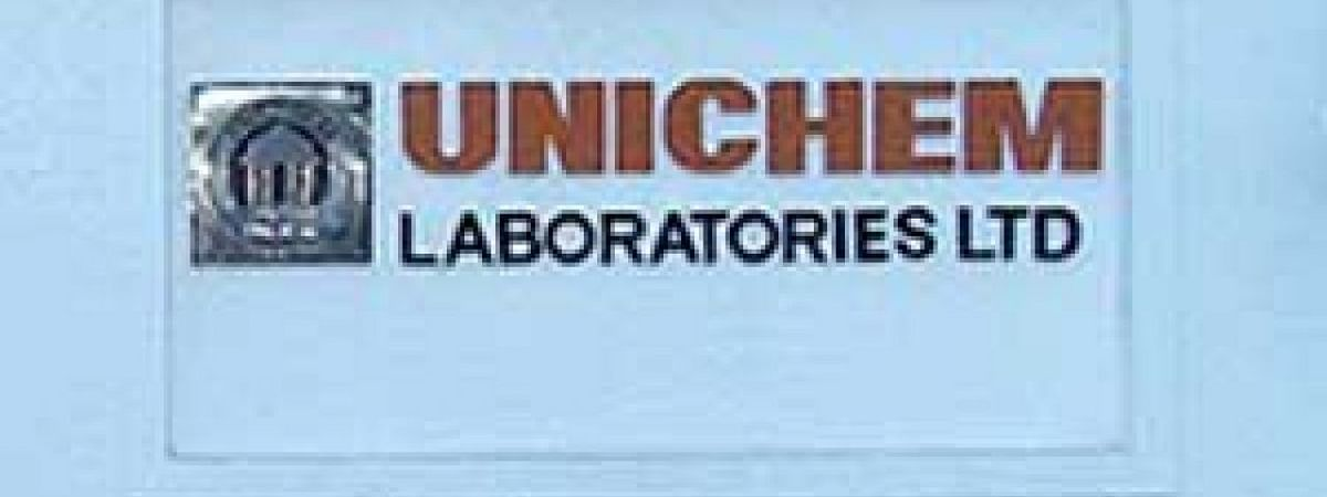 Unichem Labs gets 1 observation from USFDA