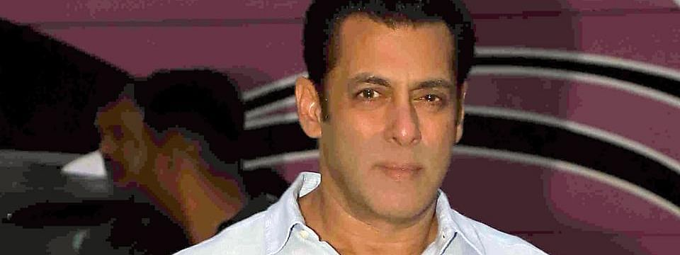 'Inshaallah' release to be delayed, says Salman Khan