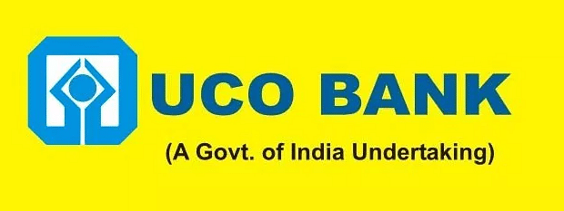 UCO bank plans further cut in  lending rates