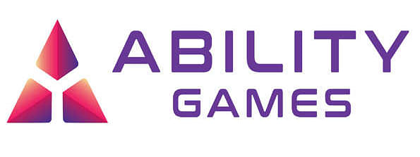 Ability Games Pvt Ltd announces acquisition of Ahmedabad based Game Development Company