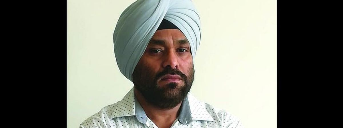 Capt Amarinder should nail officers in CM office taking anti SC decisions: Kainth