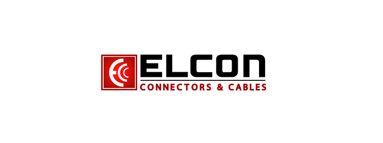 ElconConnectors Cables hails govt measures