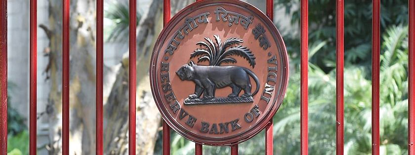 After 1.76L Cr transfer to govt, RBI contingency fund dips to Rs 1.96 L Cr