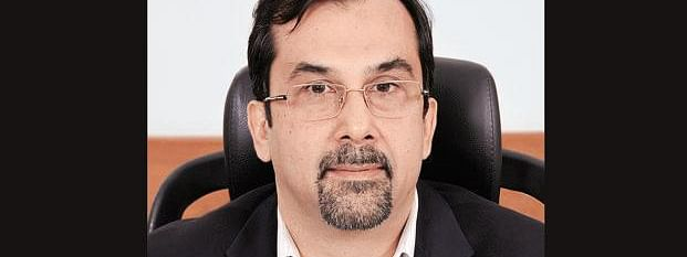 ITC's 800 Cr Food Processing Plant in Medak Dist : ITC Chairman