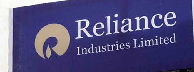 Moody's says Reliance Industries' stake sale to Saudi Aramco positive