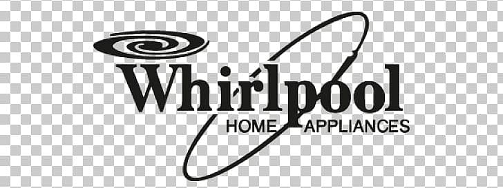 Whirlpool delivers good results for Q1 2019-2020