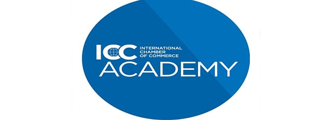 ICC Academy launches new certification on microfinance