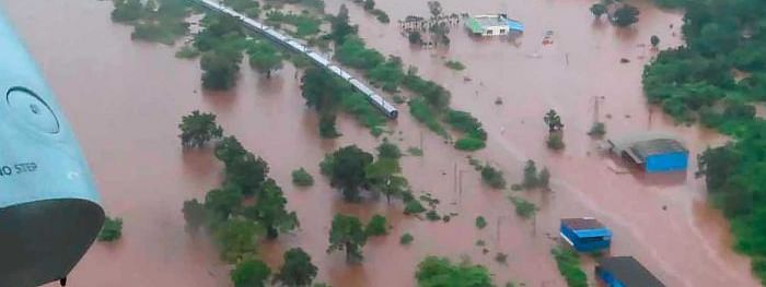 Flood committee to submit report till Nov 30
