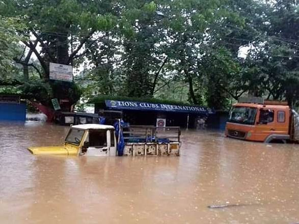 A year after, Kerala's insured flood victims stay drowned in despair