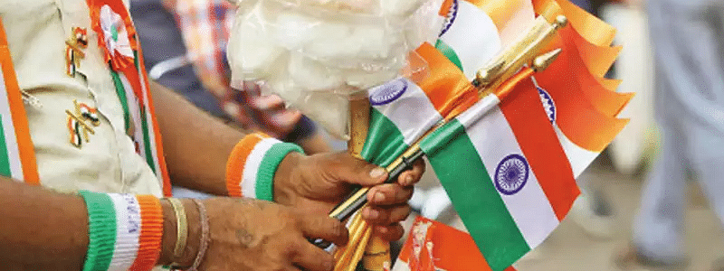 UP madrasas asked to celebrate Independence Day