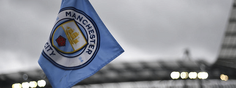 Manchester City fined $379,000 by FIFA