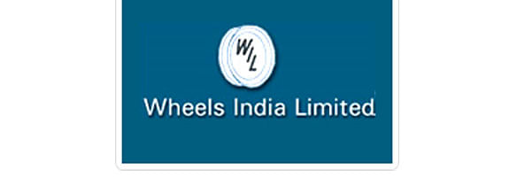 Wheels India setting up new cast aluminium wheels plant for export market