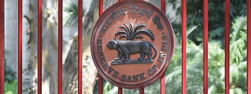 RBI fund transfer to shore up Govt's slowdown tackle bid