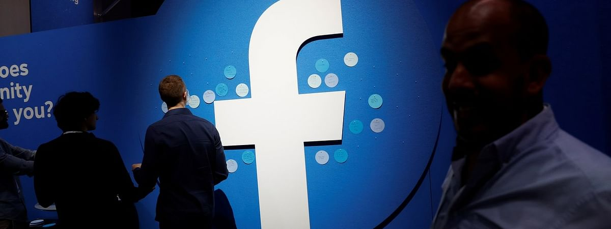 Data privacy debate reopened: Apex court issues notice to Centre on Facebook plea