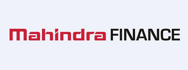 Mahindra Finance and Ideal Finance form Joint Venture in Sri Lanka