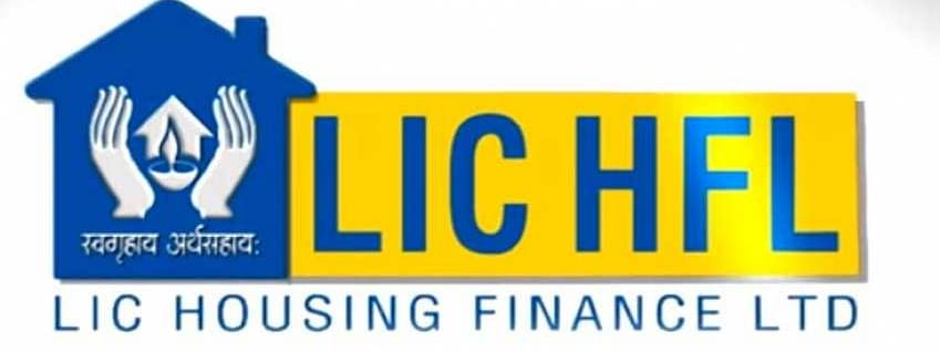 LIC Housing Finance reports increase in net profit after tax at Rs 610.68 crore