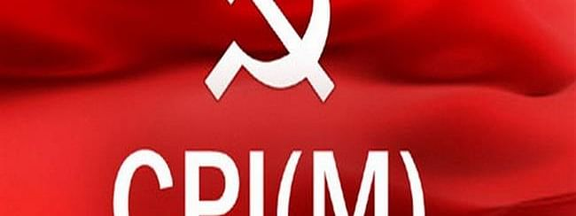 CPI(M) calls for nationwide protest on Aug 7 on Kashmir
