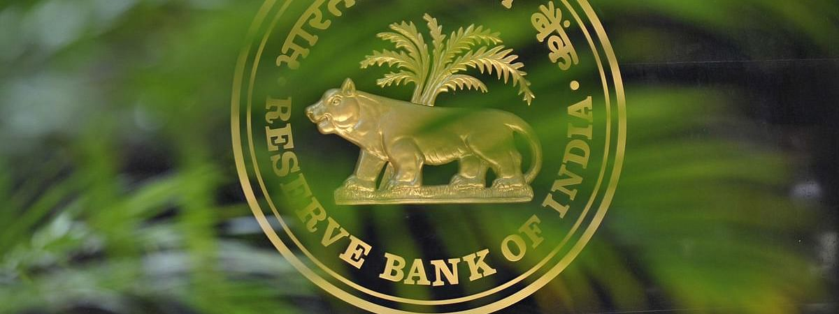 Banking unions flay RBI's move to release 1.76 lakh cr to Centre