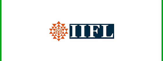 IIFL Finance to issue Rs 1000 crore bond at 10.5 pc interest rate