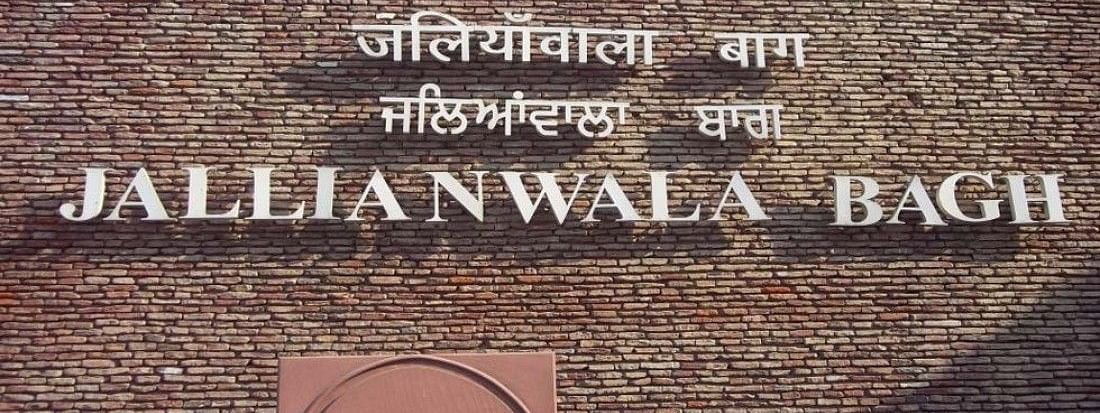 LS passes Bill that removes Cong Prez from Jallianwala Trust