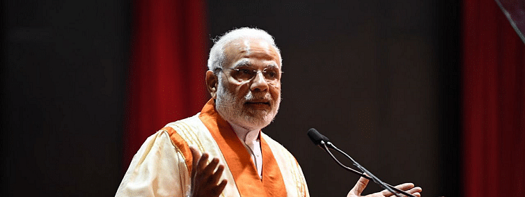 PM to attend IIT-M's 56th Convocation on Sep 30