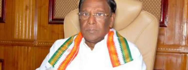 CM to present budget in Assembly on Aug 28