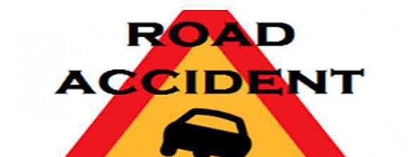 Road accident claims seven lives in Rajouri