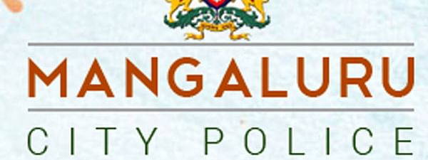 Mangaluru Police arrest 2 for posing themselves as WHO officials