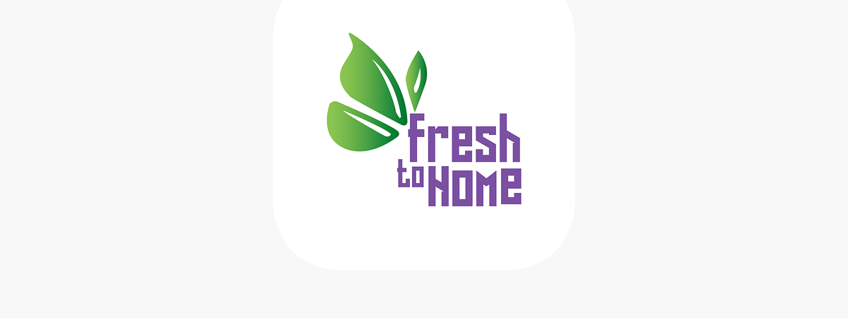 FreshToHome expands to UAE, Mumbai, Pune