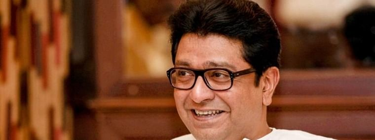 Raj Thackeray quizzed for 8 hours by ED