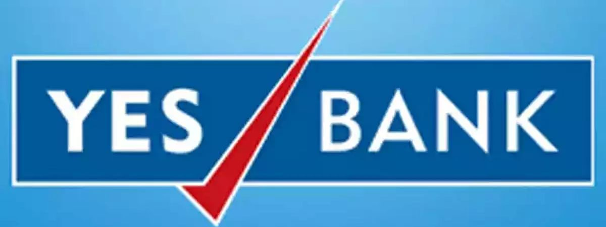 Yes Bank up by 3.79 pc to Rs 79.45