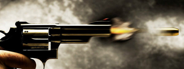 Jawan shoots dead havildar, kills himself