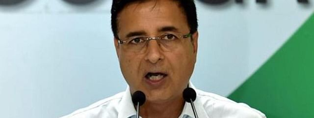 Cong condemns 24 fold hike in examination fee for SC/STs by CBSE, demands rollback