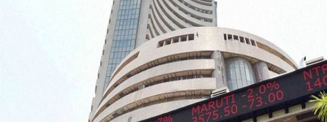BSE to introduce Liquidity Enhancement Scheme in equity derivatives