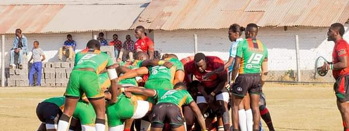 Kenya eyeing Zimbabwe scalp after beating Zambia in Victoria Cup