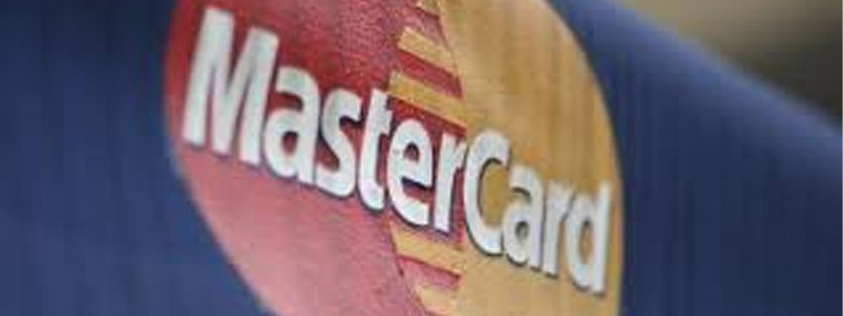Mastercard launches solution for security of digital payments