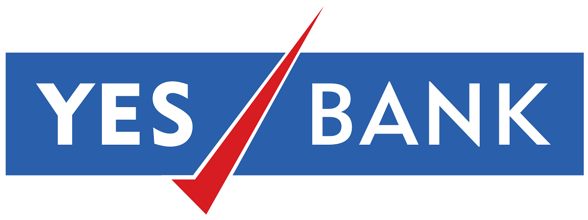 Yes Bank recovers by 3.75 pc to Rs 59.50