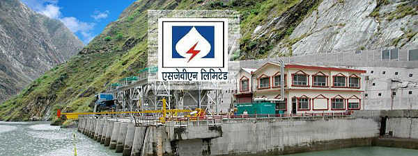 SJVN closes 3500 MW power project in HP