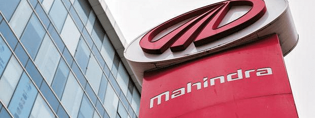 Mahindra's auto sector July 2019 sale down by 14.95 pc
