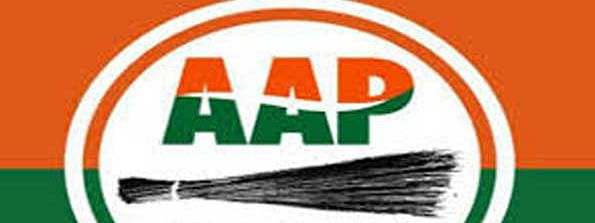 Mafia behind Punjab bus fare hike proposal: AAP